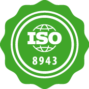 ISO 8943